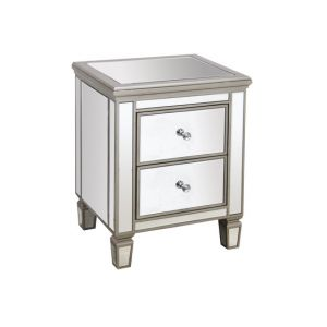 Laval Nightstand