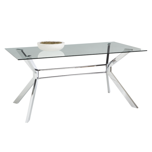 Tista Dining Table