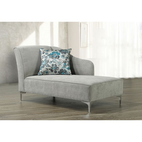 R850-Chaise(Left Arm Facing)