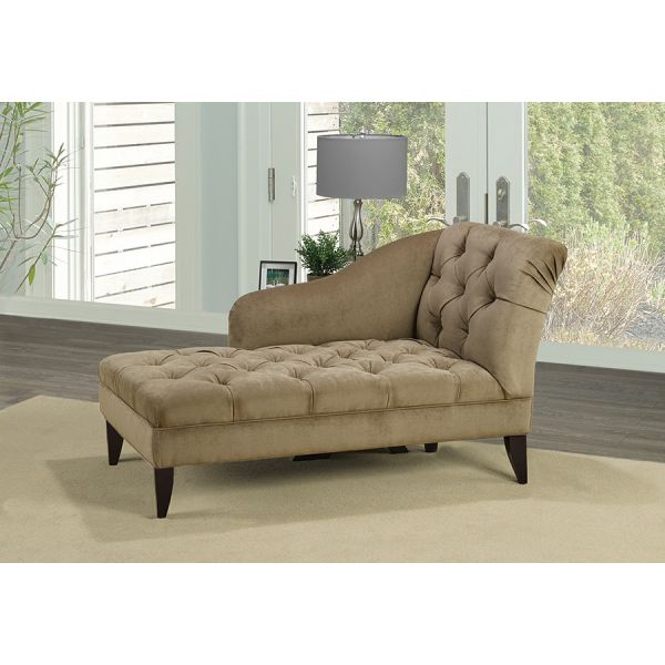 R854-Chaise(Left Arm Facing)