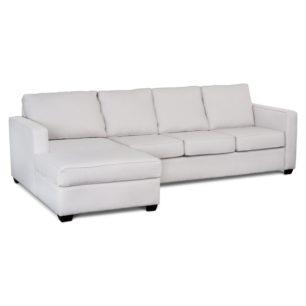 Jeffrey Sectional
