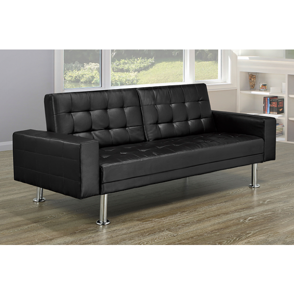 IF-350 Sofa Bed