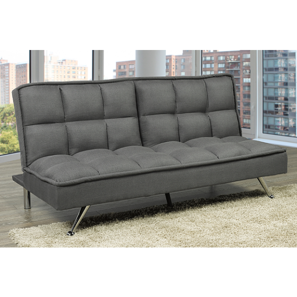 IF-358 Sofa Bed