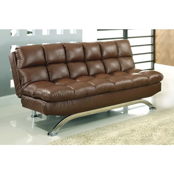 IF-368E Sofa Bed
