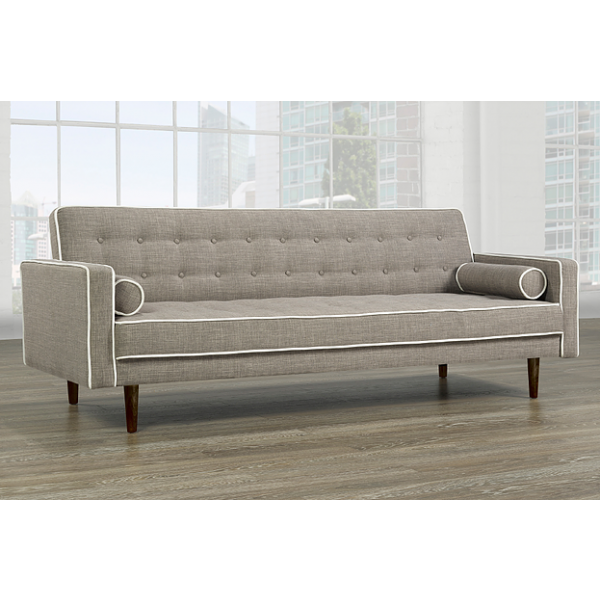 IF-8050 Sofa Bed