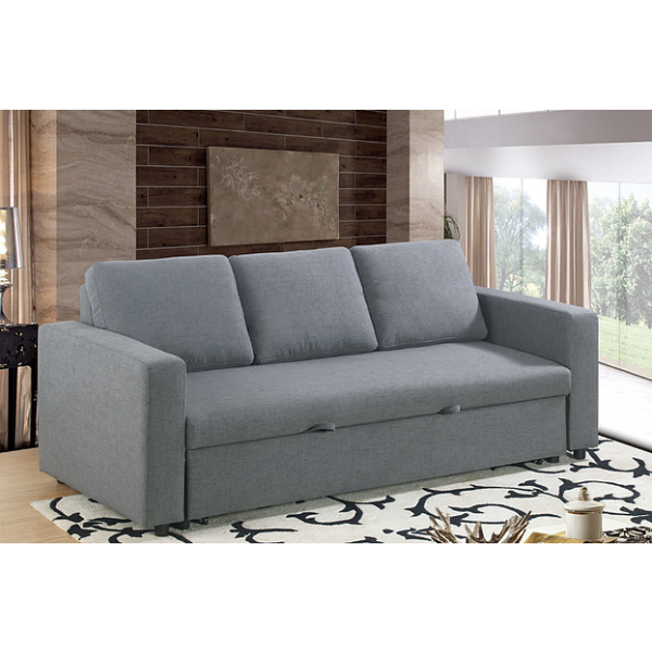 IF-9010 Sofa Bed