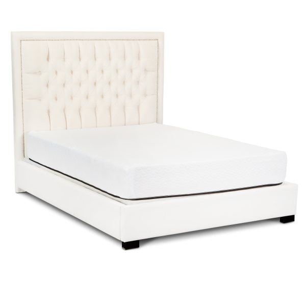 Velco Bed
