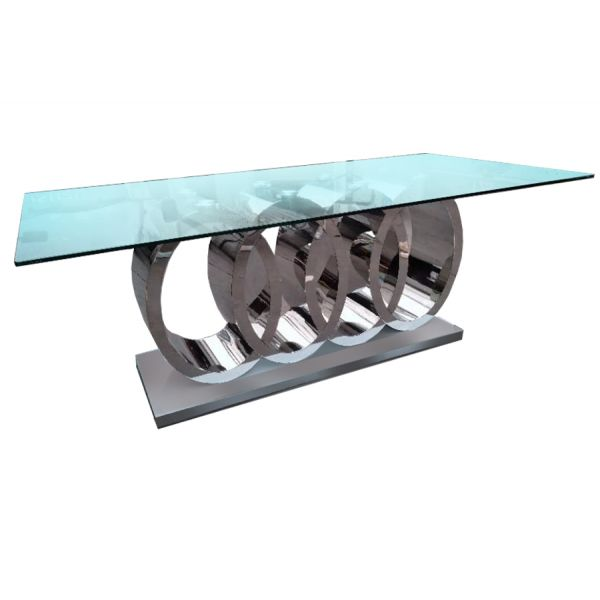 Audi Dining Table