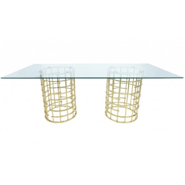 Hardley Dining Table
