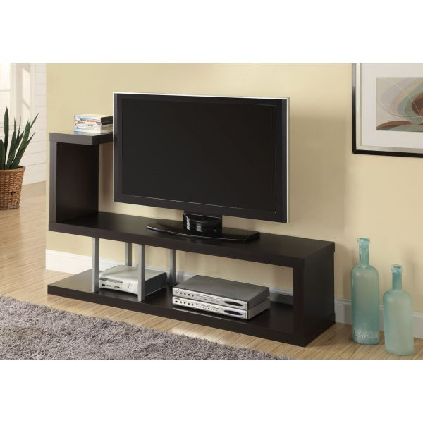 TV Stand - 60