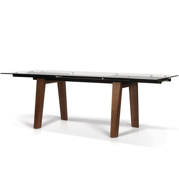 Abacci - Dining Table