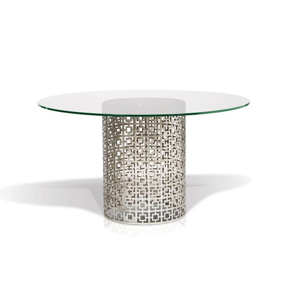 Carole - Dining Table