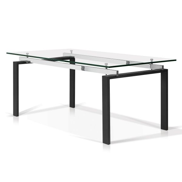 Lulie Dining Table