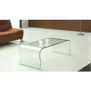 Scarlett Coffee Table