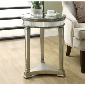 Accent Table - 20