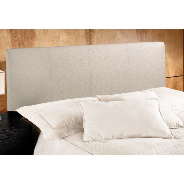 R-135-Adjustable Headboard