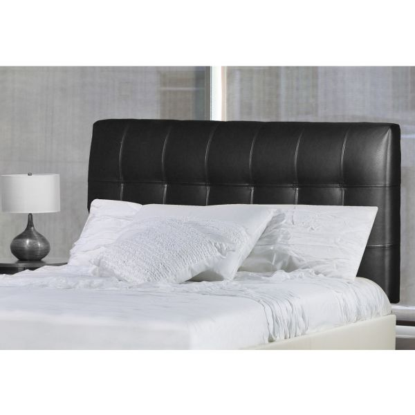 R144-Adjustable Headboard