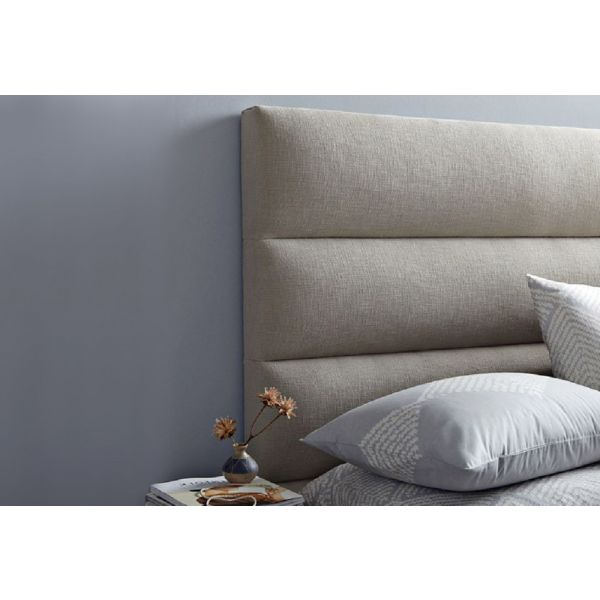 R149-Adjustable Headboard