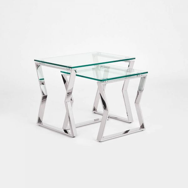 Noa End Table