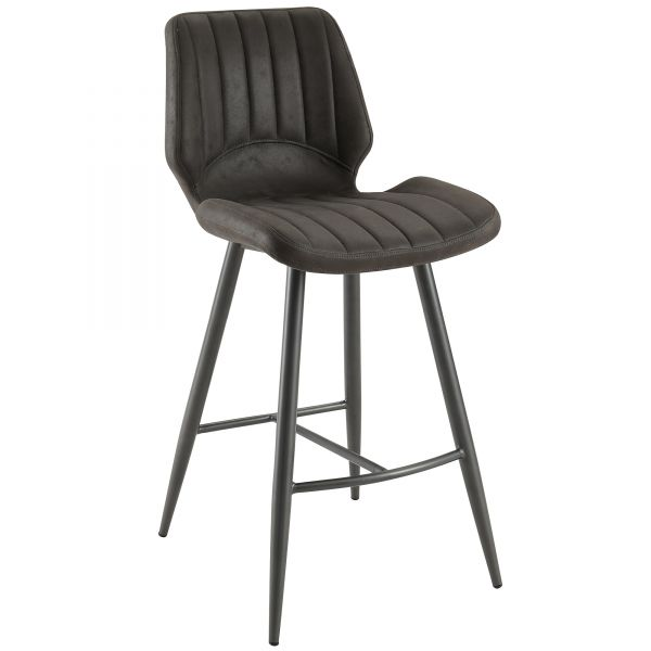 ASPIRA SIDE CHAIR