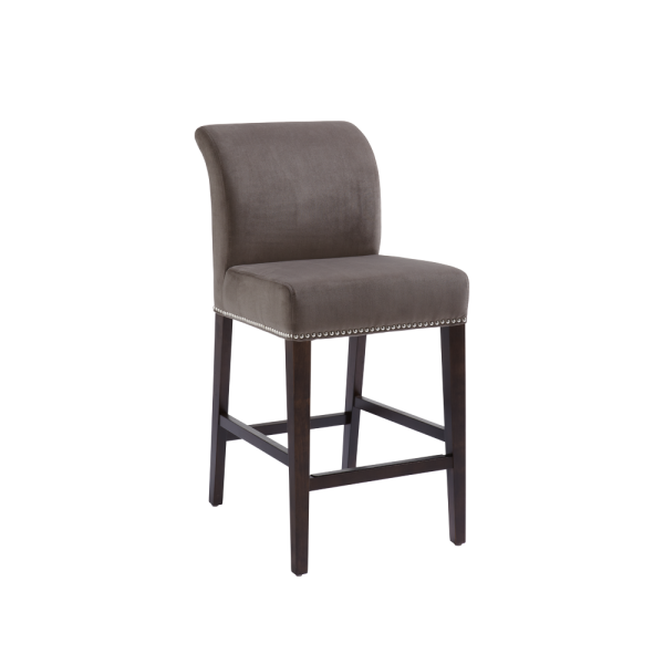 Prado Counter Stool