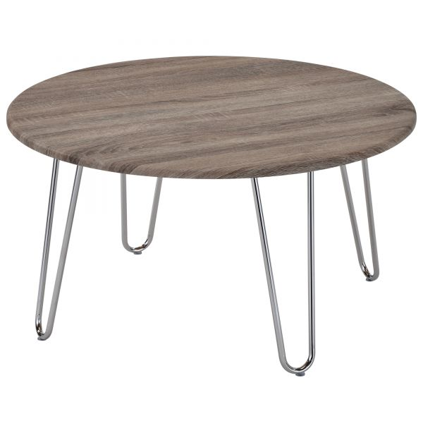 TARIO ACCENT TABLE