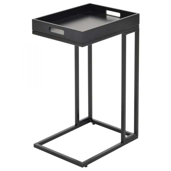 TOBINA ACCENT TABLE