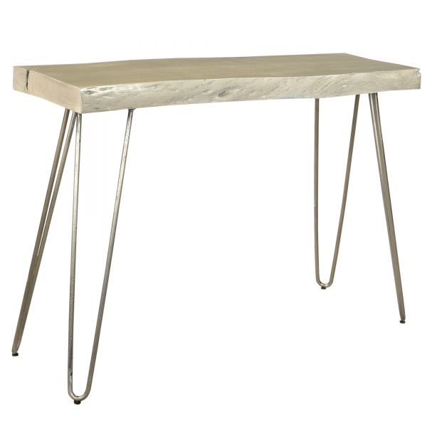NILA CONSOLE TABLE