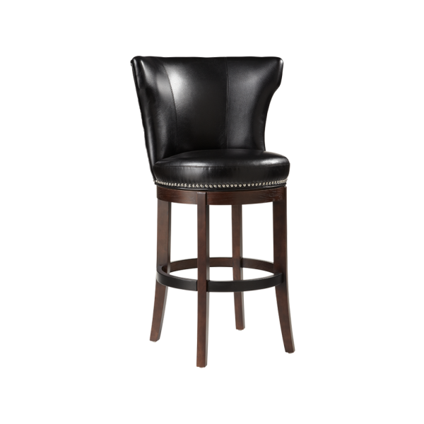 Tavern Swivel Stool