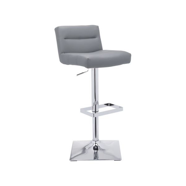 Stafford Adjustable Barstool
