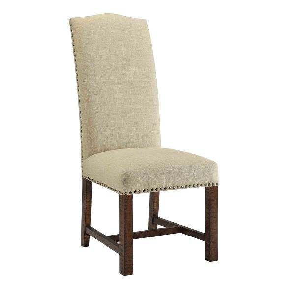 91754 Dining Chair