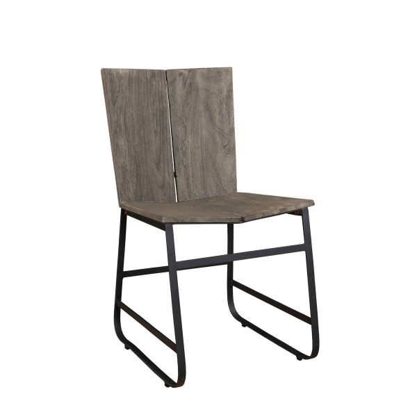 98210 Dining Chair