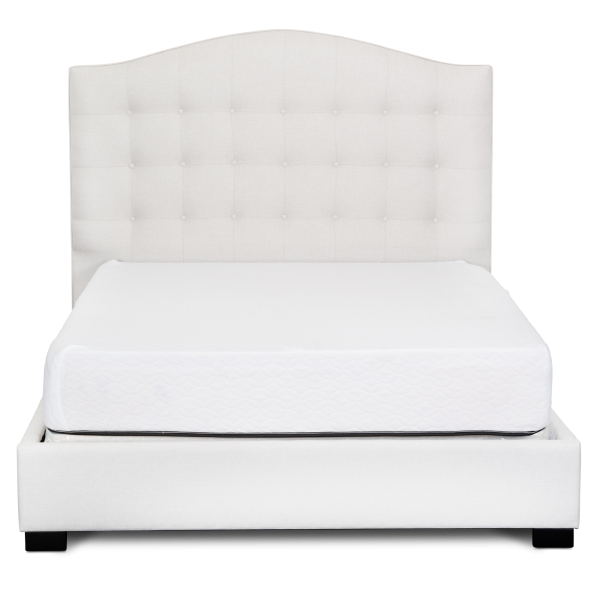 Christina Bed Double Size