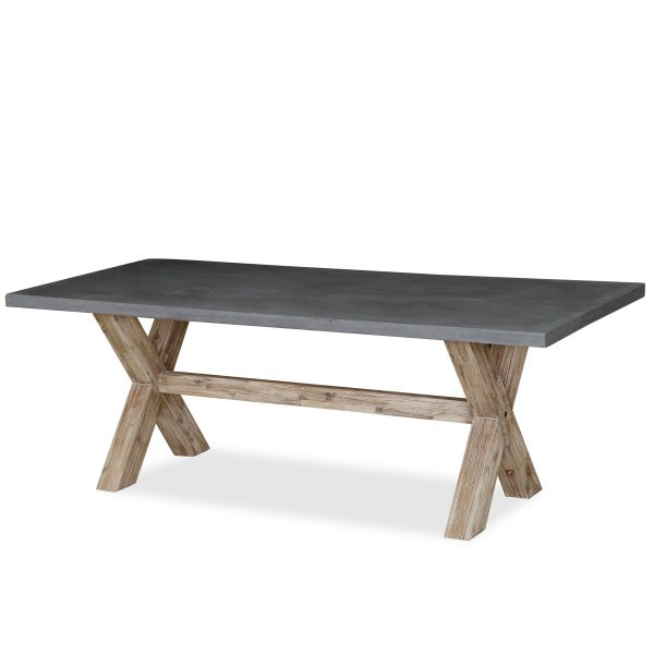 Rockhampton  Dining Table