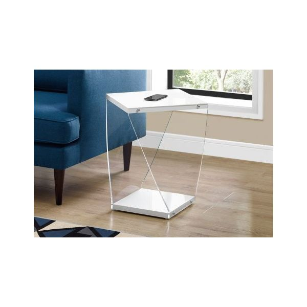 ACCENT TABLE - 22