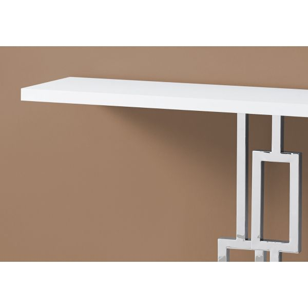 ACCENT TABLE - 48