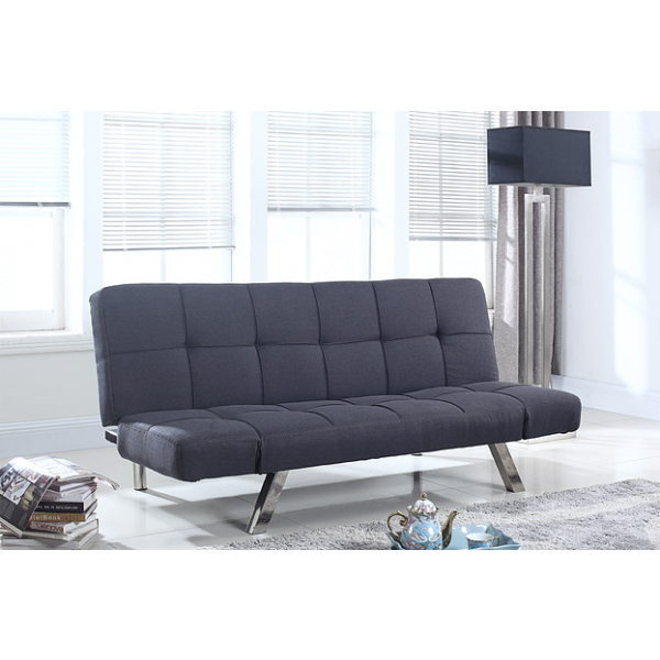 IF-325 Sofa Bed