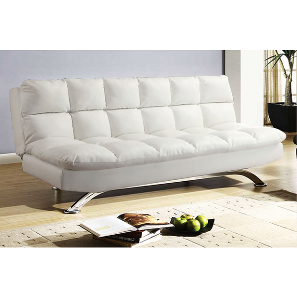 IF-368W Sofa Bed