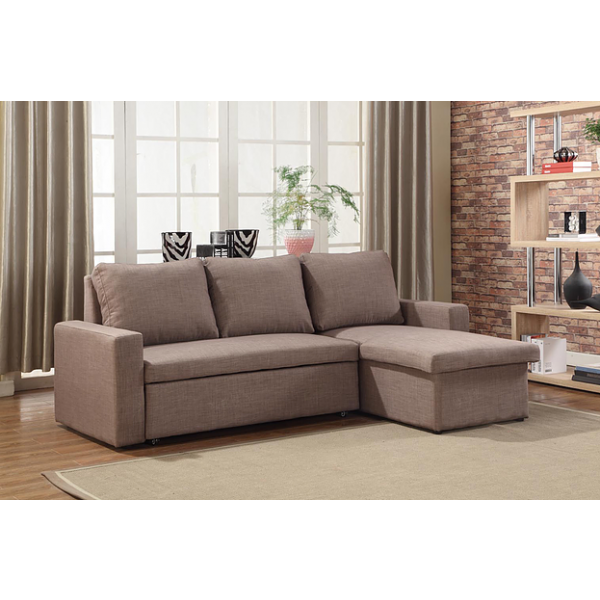 IF-9001 Sofa Bed
