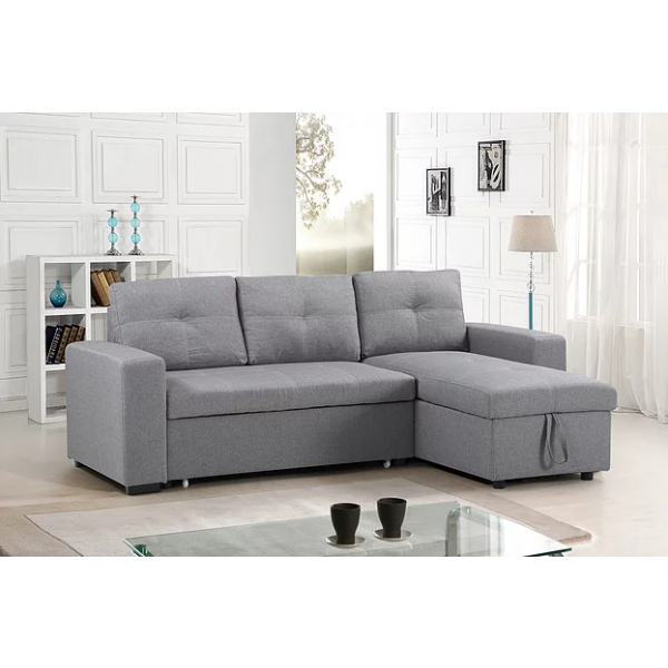 IF-9004 Sofa Bed