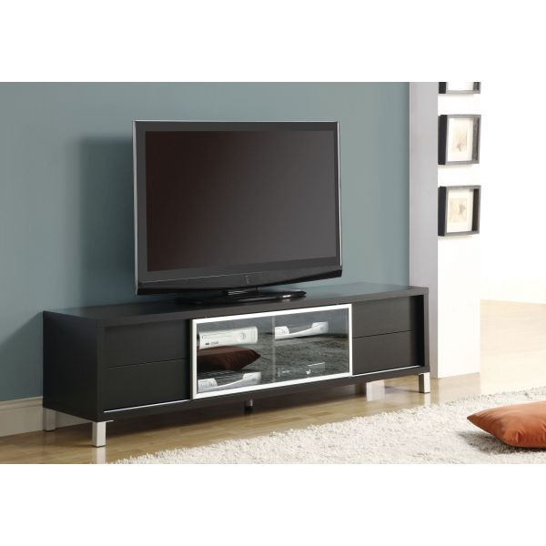 TV Stand - 70