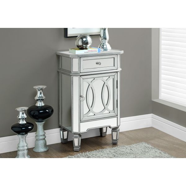 Accent Table - 29