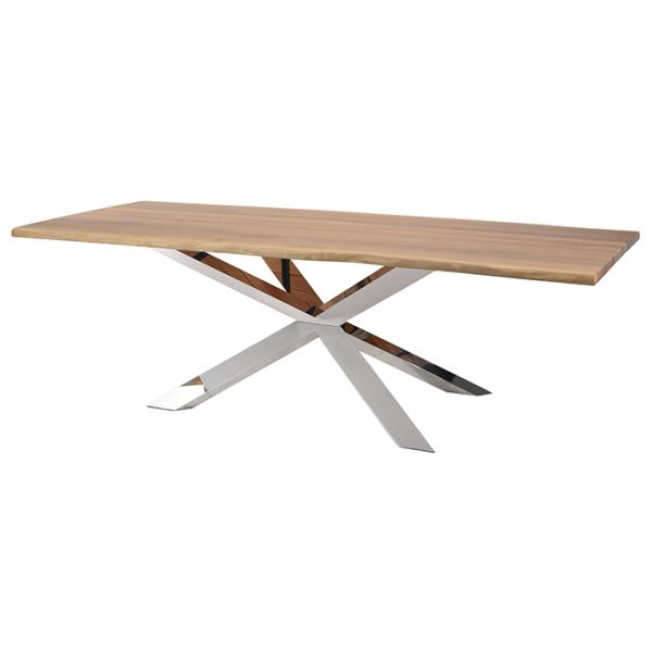 Couture 96 dining table
