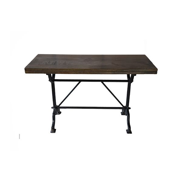 Antwerp Console Table