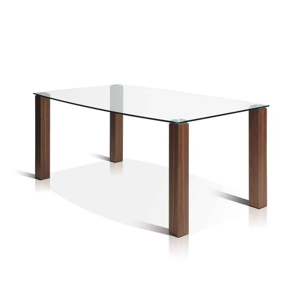 Jenna - Dining Table