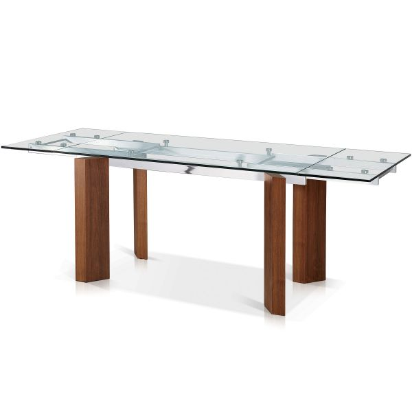 Rocco  Dining Table