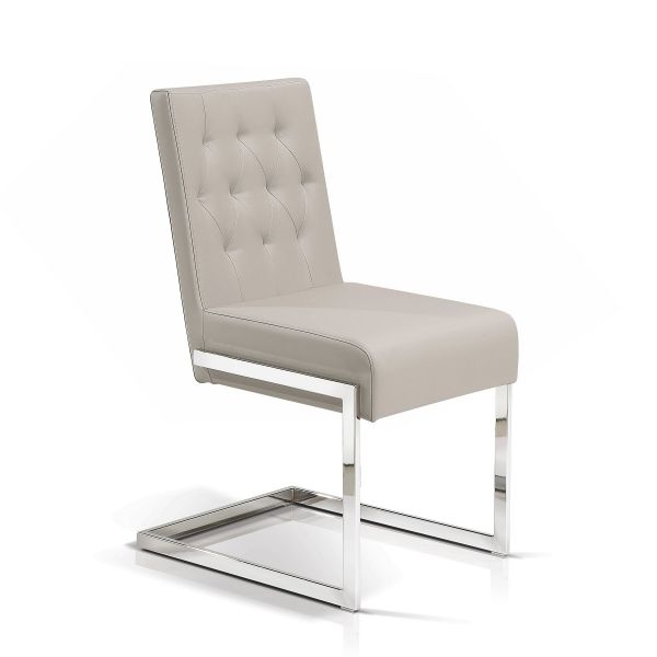 Garbo Dining Chair