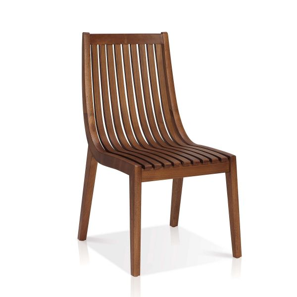 Canalli - Dining Chair