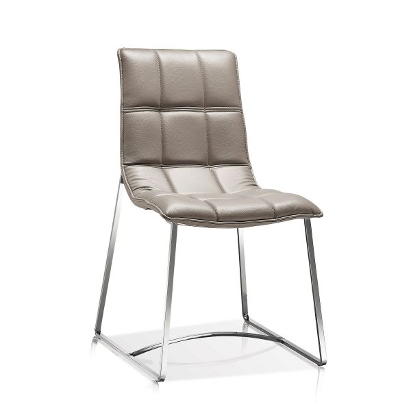 Foster Dining Chair