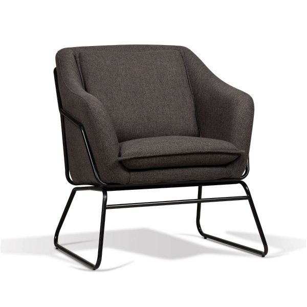 Bono - lounge chair